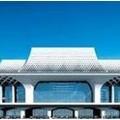 南宁火车东站建设工程进入攻坚阶段