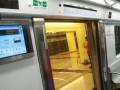 新建扩容并举:2014年北京多条地铁将开建
