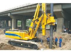 湖南长沙需要租220或250钻机一台