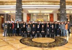 河南召开岩土专利技术推广管理平台建立启动暨推广会议 (19)