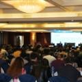 第五届深基础工程发展论坛