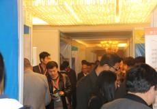 第五届深基础工程发展论坛展商 (29)