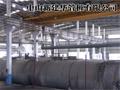 走进全球最大的管桩制造商-建华管桩有限公司 (59播放)