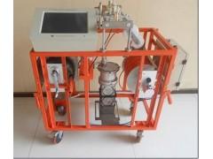超声成孔质量检测仪