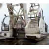 二手15吨50吨100吨150吨履带吊强夯机