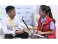 【专访】力骏钻具业务经理张群:专业大口径气动潜孔锤供应商 (164播放)