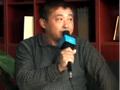 基础工程网专访北京嘉友心诚工贸有限公司总经理杨明友 (123播放)