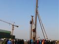 地基基础技术创新联盟首次新技术观摩会在津举行 (189播放)