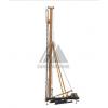 CFG30米长螺旋钻机
