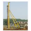 CFGH30米全液压长螺旋钻机