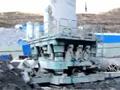 盾安重工全套管全回转钻机助力贵州贵阳保税区项目施工 (94播放)