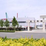 河北雄飞桩工机械厂