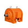 YNZ系列耐振电机(专利产品)
