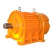 YNZP系列变频耐振电机(专利产品)