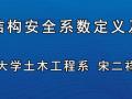 深基础协会三十周年学术交流会宋二祥教授 (5播放)