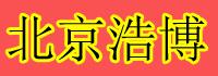 新麦烤箱(北京)商贸有限公司