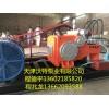 供应天津沃特泵业有限公司高压旋喷泵GZB-90E信得过的企业
