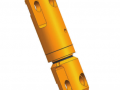 提引器液压实验平台