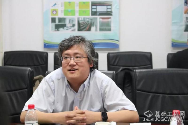 """""""停车难"""",难于上青天 北京工业大学立体车库为智慧停车提供新方案"""