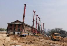 河北汇强基础工程有限公司