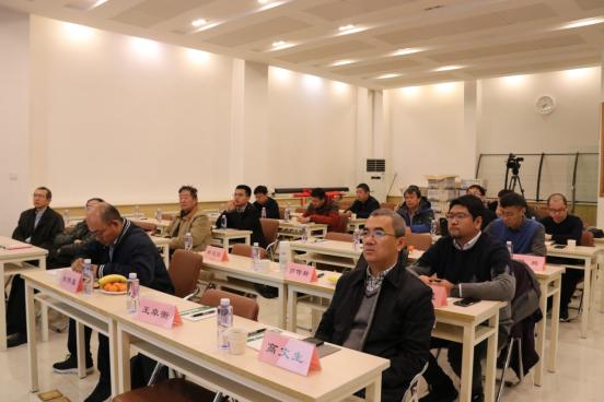 第三届全国岩土工程施工技术与装备创新论坛北京分会场顺利召开新闻稿1123259